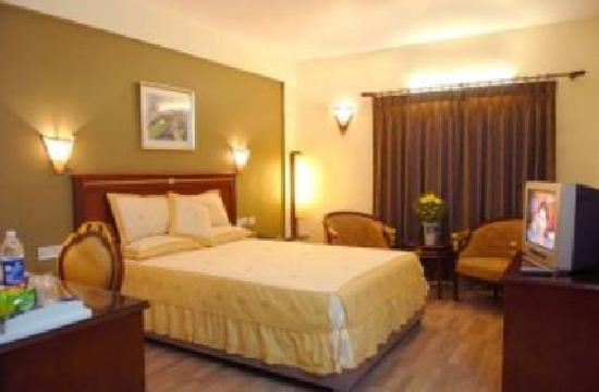hotels karan jammu jammu karan hotel hotels karan jammu. Black Bedroom Furniture Sets. Home Design Ideas