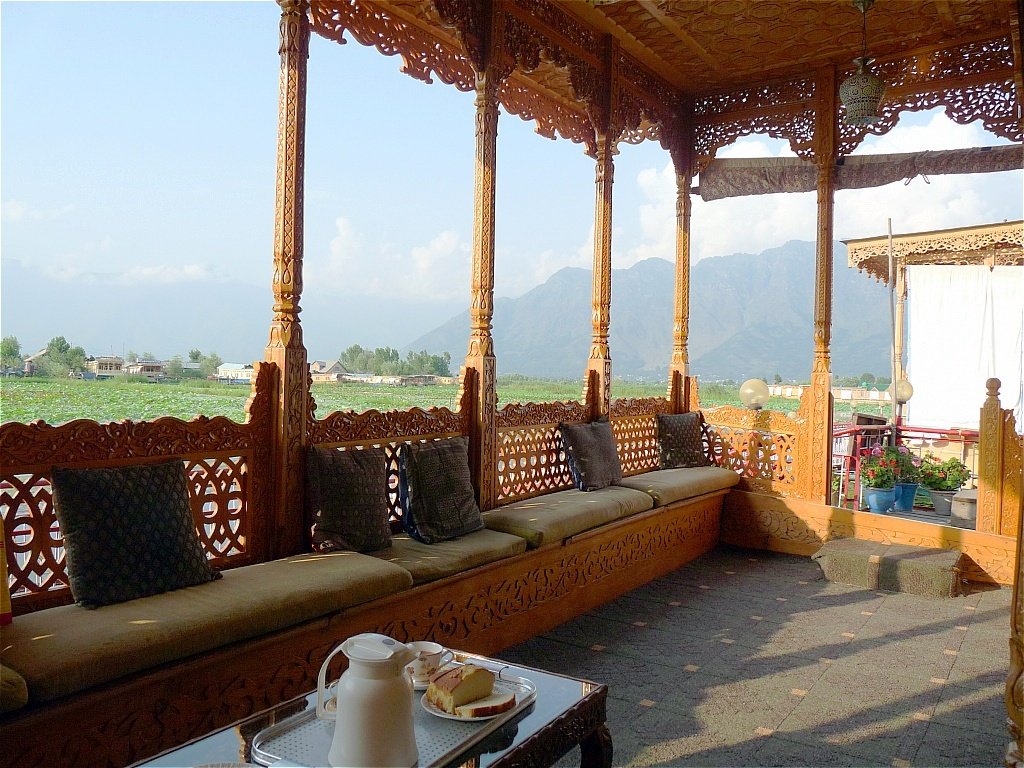 Houseboat Srinagar Tripadvisor of Houseboats Srinagar