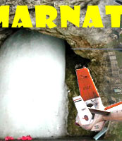 Holy Amarnath Yatra 2013 by Helicopter