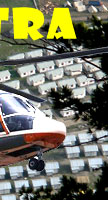 Holy Amarnath Yatra 2014 by Helicopter